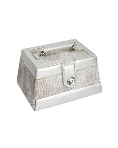 Fancy Jewellery Box Giftwear