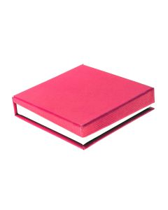Pink 18 mm Box
